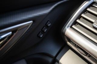 Galería Subaru Forester Eco-Hybrid Foto 57