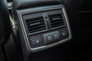 Galería Subaru Forester Eco-Hybrid Foto 62
