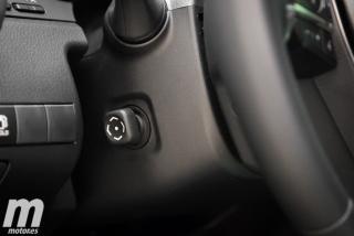 Galería Toyota Camry Foto 42