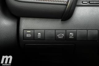 Galería Toyota Camry Foto 55