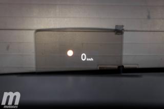 Galería Toyota ProAce Verso Foto 54