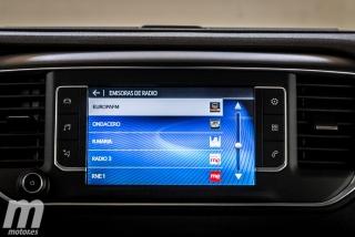 Galería Toyota ProAce Verso Foto 60