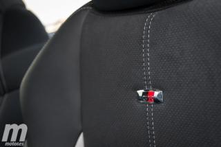 Galería Toyota Yaris 2019 GR-Sport Foto 41