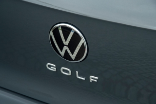 Galería Volkswagen Golf 2020 Foto 48