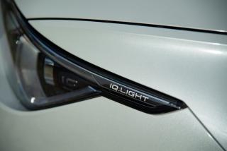 Galería Volkswagen Golf 2020 Foto 59