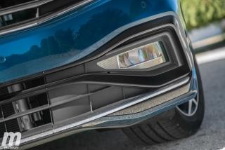 Galería Volkswagen Passat 2.0 TDi 150 CV Foto 7