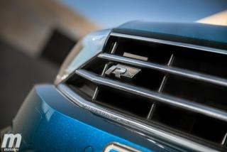 Galería Volkswagen Passat 2.0 TDi 150 CV Foto 8