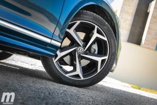 Galería Volkswagen Passat 2.0 TDi 150 CV Foto 24