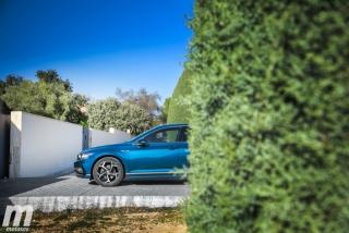 Galería Volkswagen Passat 2.0 TDi 150 CV Foto 30