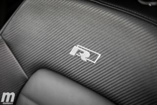 Galería Volkswagen Passat 2.0 TDi 150 CV Foto 38