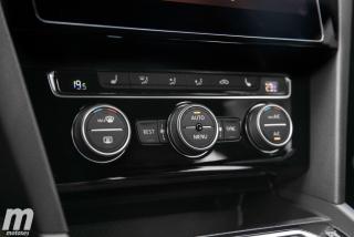 Galería Volkswagen Passat 2.0 TDi 150 CV Foto 40