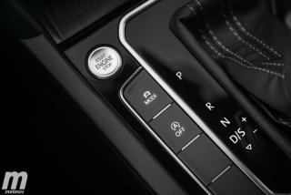Galería Volkswagen Passat 2.0 TDi 150 CV Foto 43