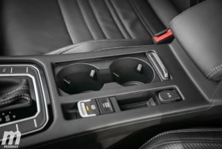 Galería Volkswagen Passat 2.0 TDi 150 CV Foto 47