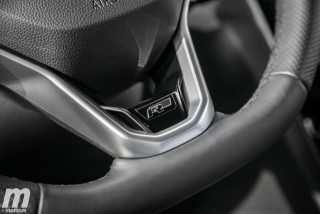 Galería Volkswagen Passat 2.0 TDi 150 CV Foto 48