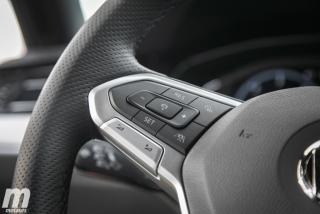 Galería Volkswagen Passat 2.0 TDi 150 CV Foto 50