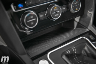 Galería Volkswagen Passat 2.0 TDi 150 CV Foto 51