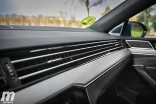 Galería Volkswagen Passat 2.0 TDi 150 CV Foto 53