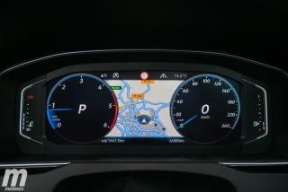 Galería Volkswagen Passat 2.0 TDi 150 CV Foto 55
