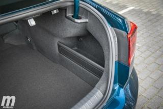 Galería Volkswagen Passat 2.0 TDi 150 CV Foto 77