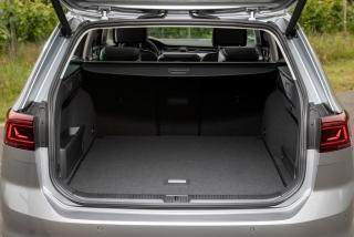 Galería Volkswagen Passat 2019 Foto 63