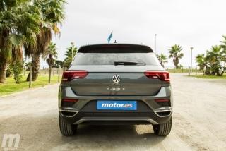 Galería Volkswagen T-ROC 1.5 TSI Sport - Foto 6