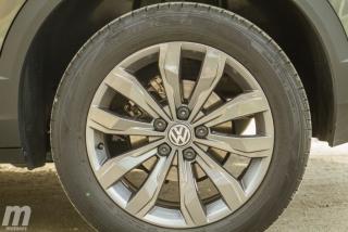 Galería Volkswagen T-ROC 1.5 TSI Sport Foto 16