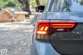 Galería Volkswagen T-ROC 1.5 TSI Sport Foto 15
