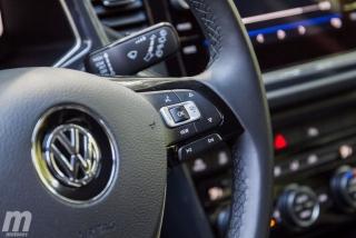 Galería Volkswagen T-ROC 1.5 TSI Sport Foto 34