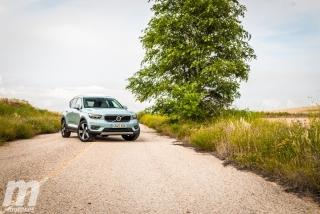 Galería Volvo XC40 T5 - Foto 6