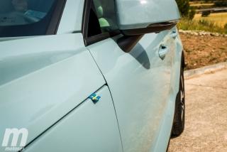 Galería Volvo XC40 T5 Foto 23