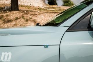 Galería Volvo XC40 T5 Foto 33