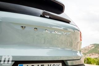 Galería Volvo XC40 T5 Foto 48