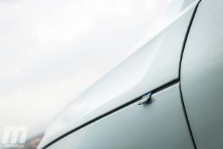 Galería Volvo XC40 T5 Foto 50
