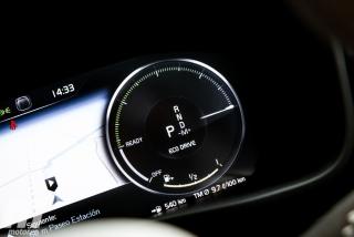 Galería Volvo XC40 T5 Foto 71