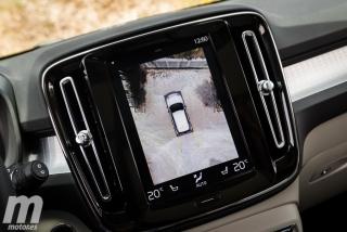 Galería Volvo XC40 T5 Foto 80