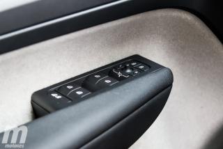 Galería Volvo XC40 T5 Foto 89