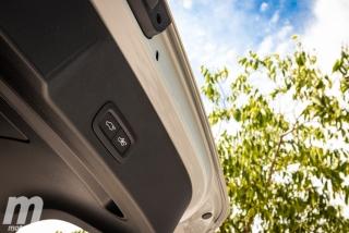 Galería Volvo XC40 T5 Foto 108