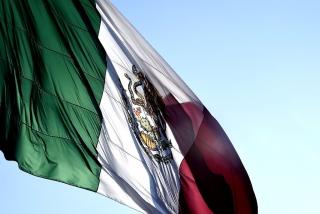 Foto 1 - GP México 2016: las mejores fotos