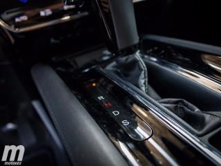 Honda HR-V 2015 Foto 27