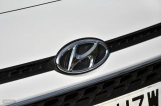 Hyundai i20 2015, presentación - Miniatura 18