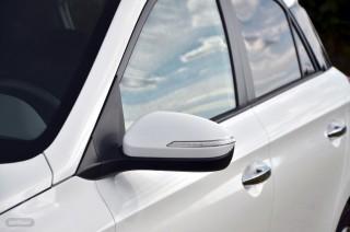 Hyundai i20 2015, presentación Foto 19