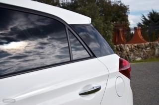 Hyundai i20 2015, presentación Foto 20