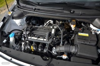 Hyundai i20 2015, presentación Foto 24