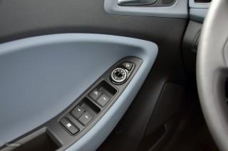 Hyundai i20 2015, presentación Foto 29