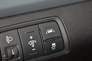 Hyundai i20 2015, presentación - Miniatura 30