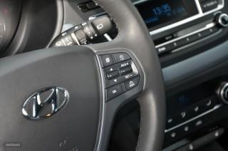 Hyundai i20 2015, presentación Foto 33