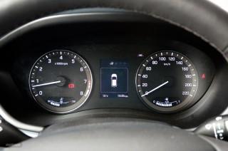 Hyundai i20 2015, presentación - Miniatura 34