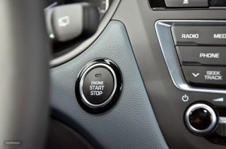 Hyundai i20 2015, presentación - Miniatura 36