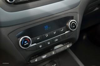 Hyundai i20 2015, presentación Foto 40