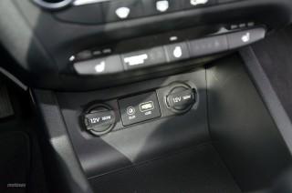 Hyundai i20 2015, presentación - Miniatura 42